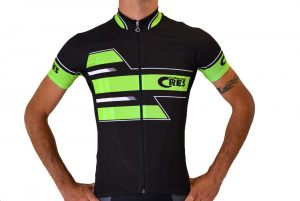 2018_02_maillot_CLASSIC