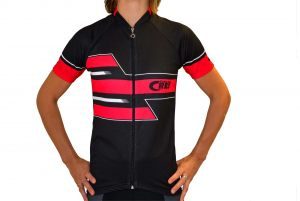2018_03_maillot_CLASSIC_LADY