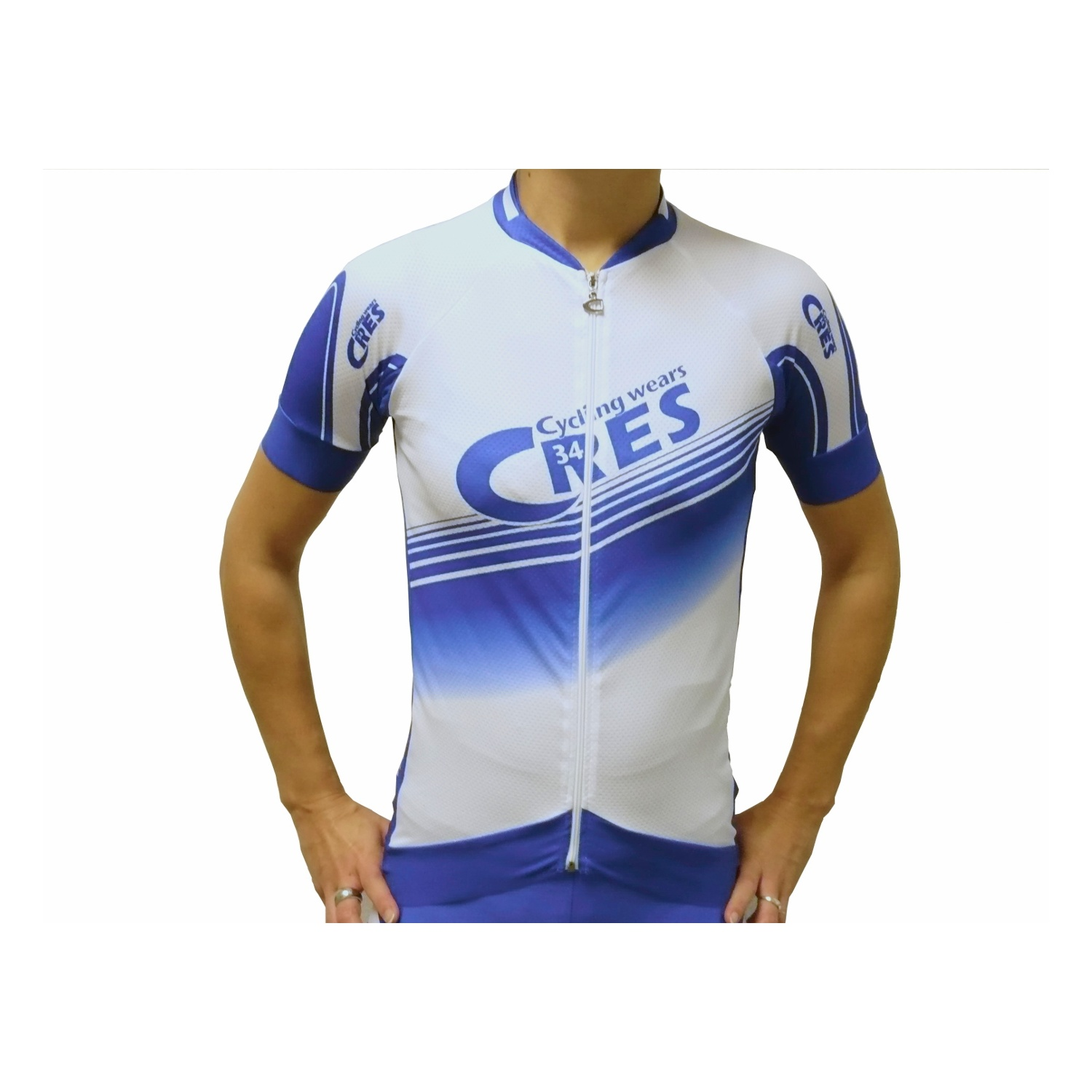 04_maillot_elite_lady